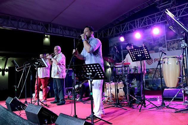 Orquesta-Los-Sopranos-21