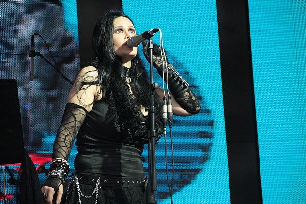 Sofia Insomnia