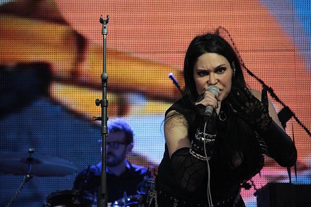 Sofia Insomnia (2)