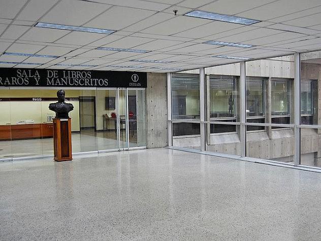 biblioteca-nacional-caracas-venezuela-064_1