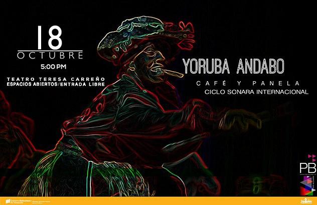 yoruba_andabo_afiche_2