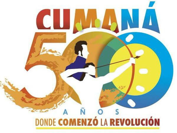 50-AÑOS-CUMANA-FUNDACIÓN-NICOLÁS-MADURO