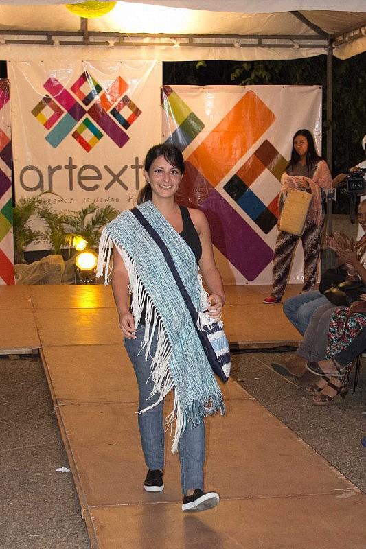 Artextil 13