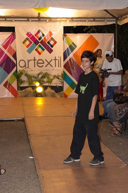 Artextil 14