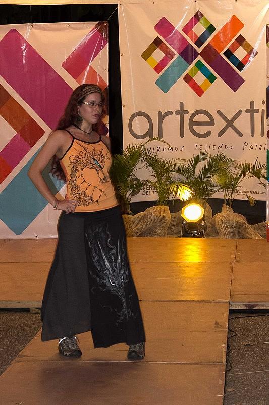 Artextil 20