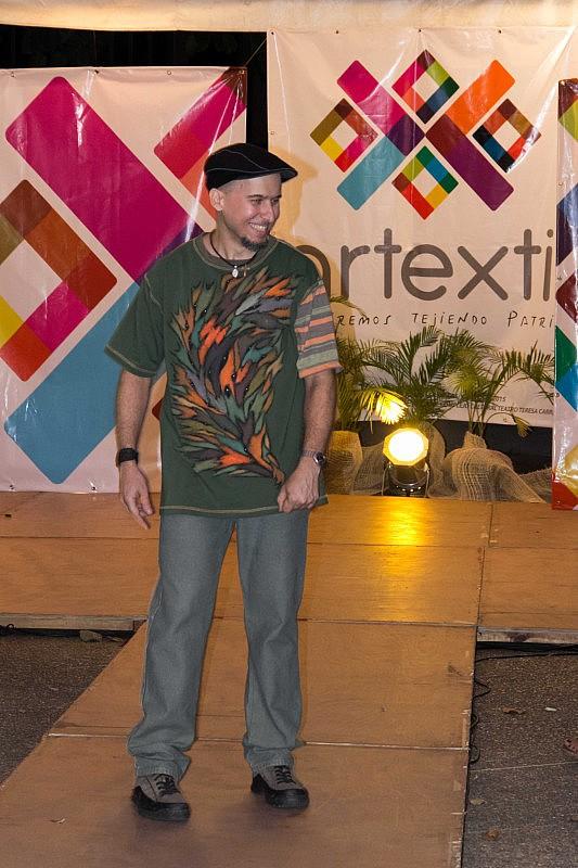 Artextil 21
