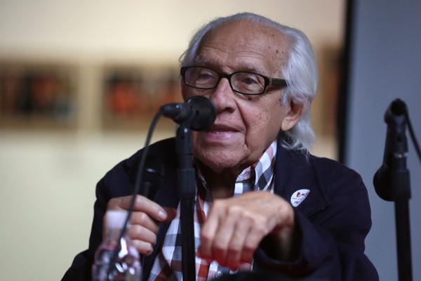 Artistas-recaudan-fondos-para-cirugías-del-maestro-Humberto-Orsini