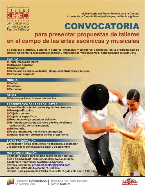 Convocatoria_artes_escÃnicas_y_musicales