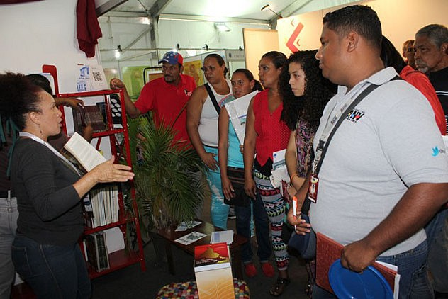 Expo_Caracas3