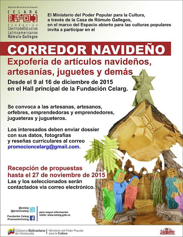 Final_Corredor_Navideño_2