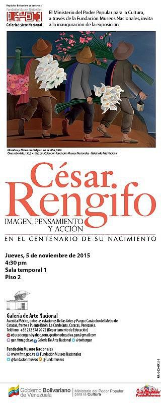 INVITACION_CESAR_RENGIFO