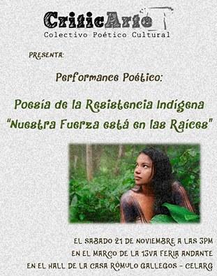 Invitacion_poesía_de_la_resistencia_indígena