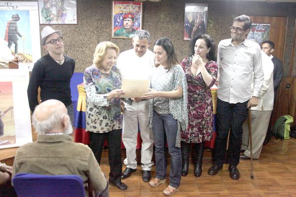 Obra-La-Cocinera-arrasó-con-los-Premios-Municipales-deTeatro-César-Rengifo