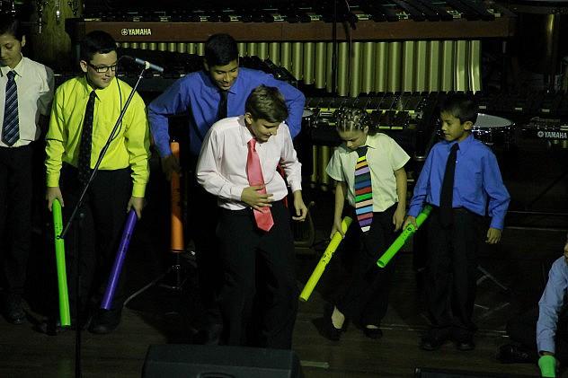 PercusiónUrbana2
