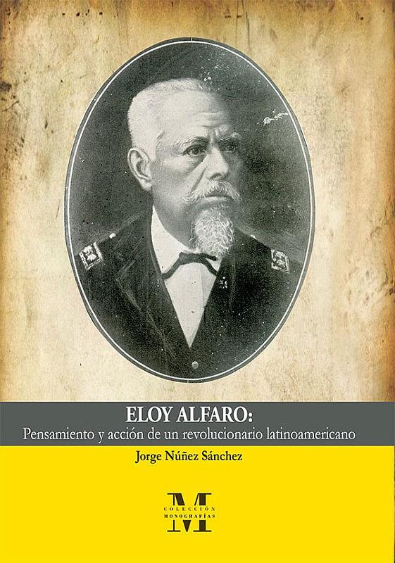 RETOCADOeloy-alfaro-portada-final-28-10-15