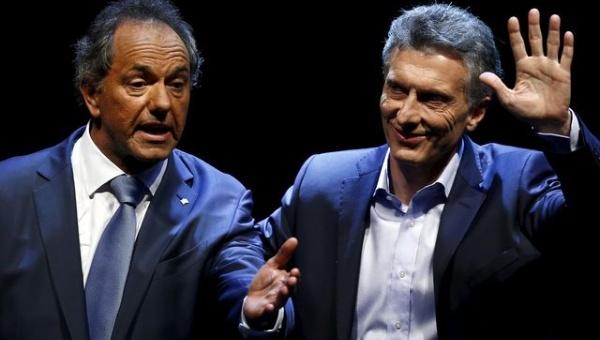 argentinadebate.jpg_1718483346
