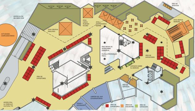 artextil-mapa