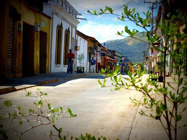 Foto: Alcaldía de Altagracia de Orituco