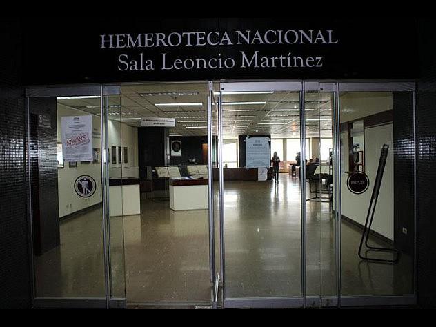 hemeroteca2_1