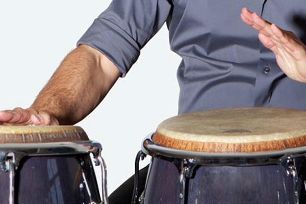 jazzculturalbilbao_curso_seminario_percusion-afrocubana-y-flamenca_600x400