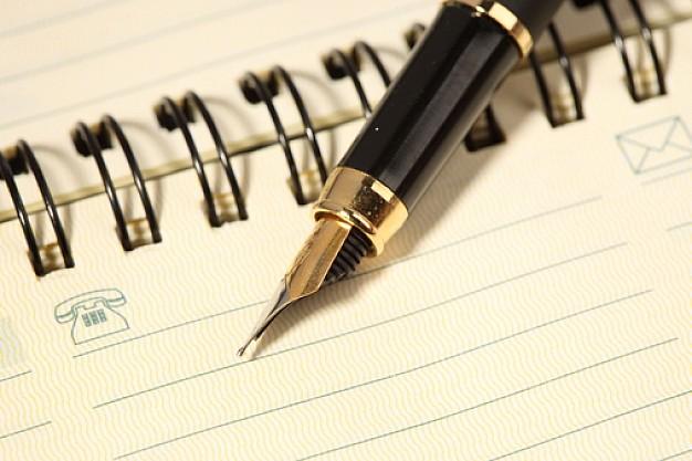 lapiz-y-cuaderno--cuaderno--documentos--libro_3192762