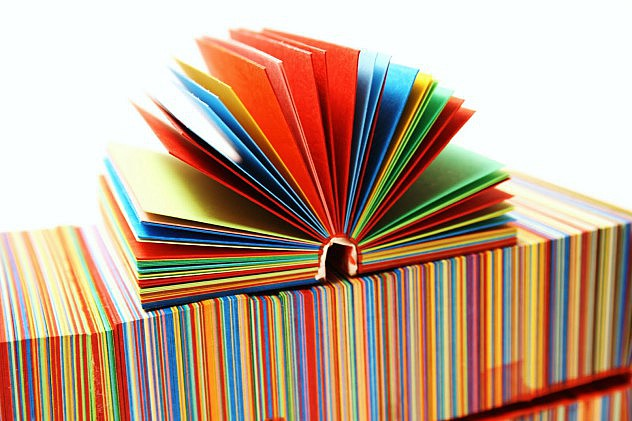 libros_cuentos_infantiles