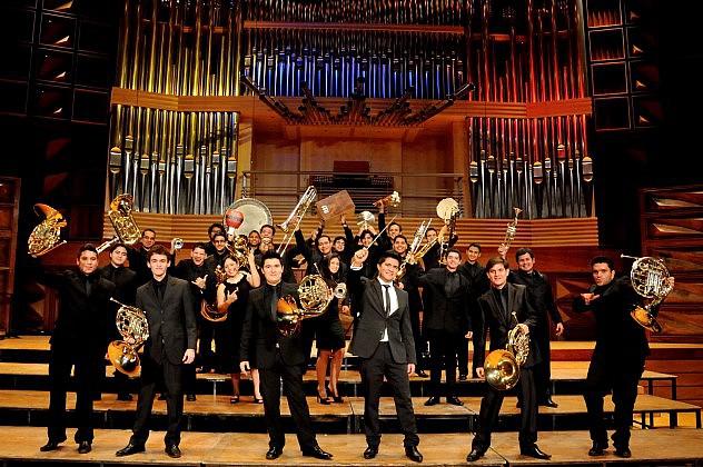orquesta-sinfonica-1