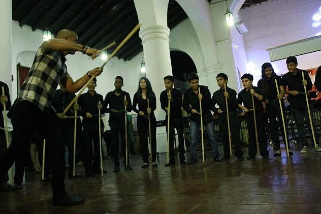 percusiónurbanaFIPLL