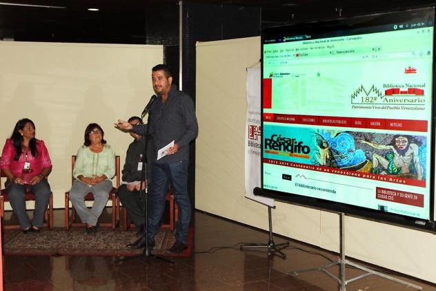 Biblioteca-Digital-Cesar-Rengifo-10-12-2015-FOTOS-LUIS-LAYA-1