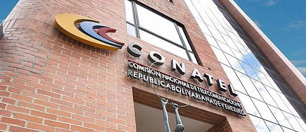 Conatel-