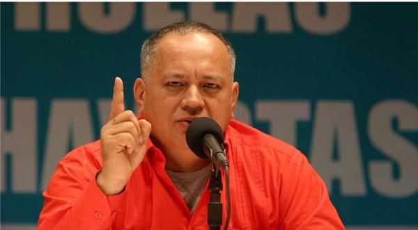 Diosdado-600x331