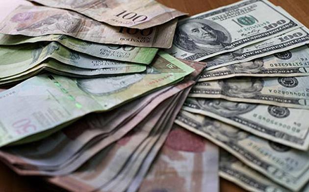 Hasta-dónde-va-a-llegar-el-dólar-paralelo-en-2015
