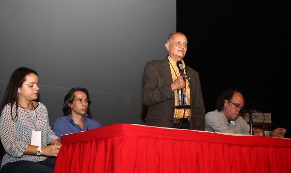 Foto: Archivo/Correo del Orinoco