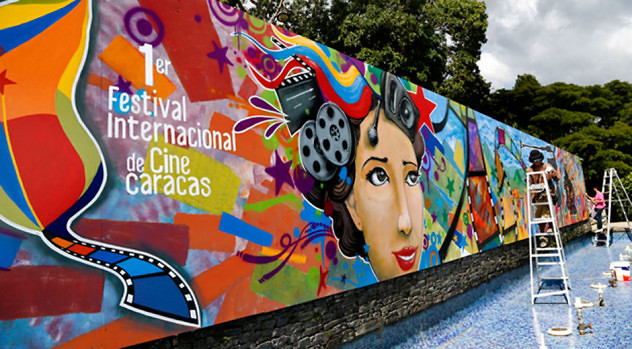 festival-cine-caracas1