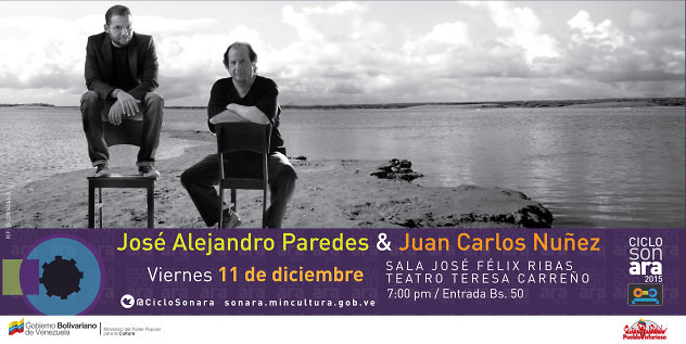 flayer_jose_alejandro-01