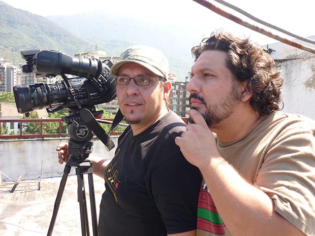 foto-Directores-Daniel-y-Juan-Carlos-Yegre