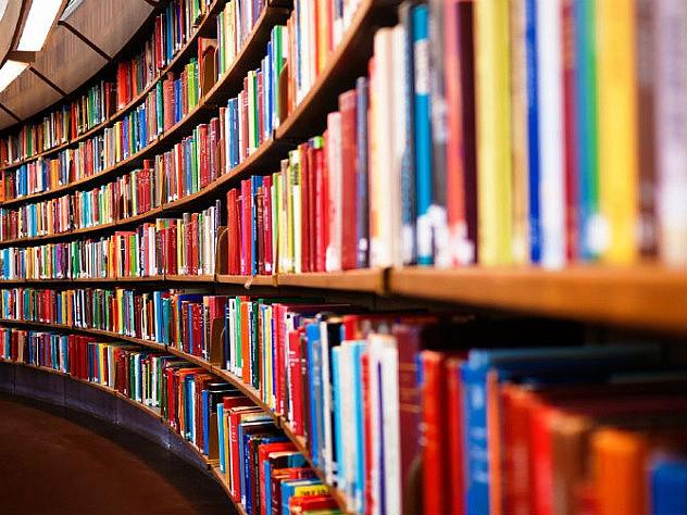 libro-estante-libreria