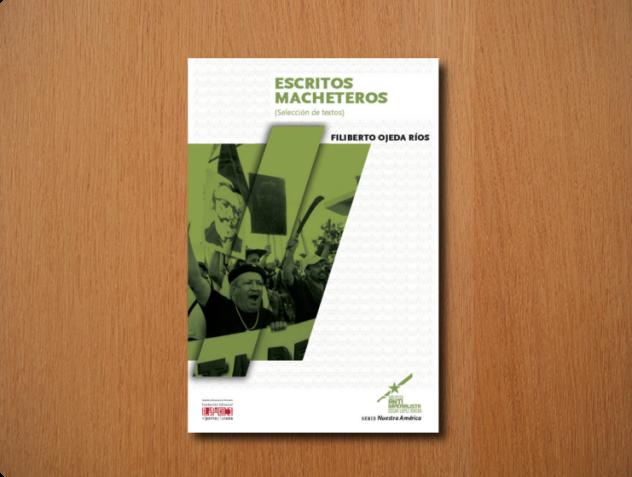 AEscritosMacheteros2