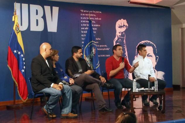 Encuentro-UBV-MINCI-13-01-2016-FOTOS-LUIS-LAYA-12