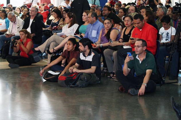 Encuentro-UBV-MINCI-13-01-2016-FOTOS-LUIS-LAYA-14