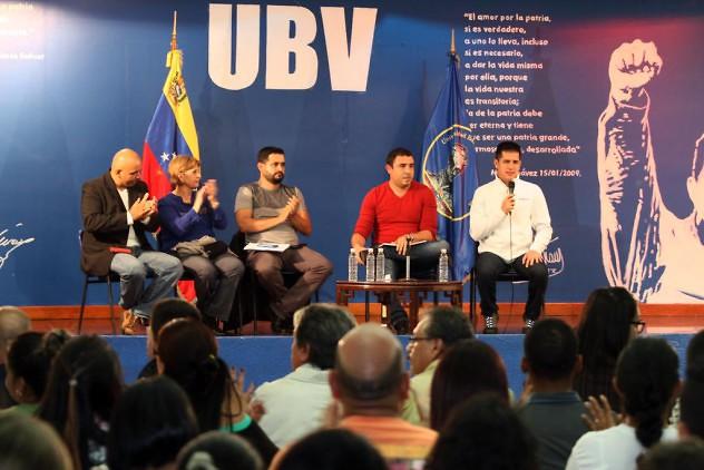 Encuentro-UBV-MINCI-13-01-2016-FOTOS-LUIS-LAYA-15