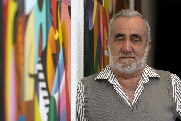 Estructura-del-color-de-Gabriel-Ortiz-se-muestra-en-la-Casa-del-Artista