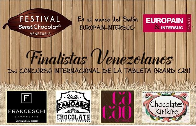 Finalistas-Venezolanos-Festival-Sens-Chocolat-3