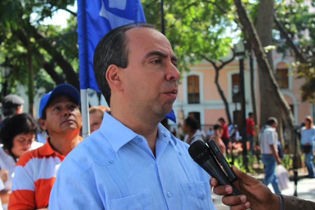 Homenaje a Jose Marti1