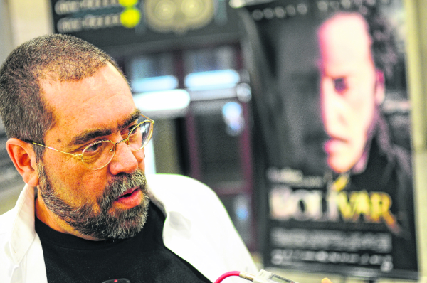 Luis-Alberto-la-Mata