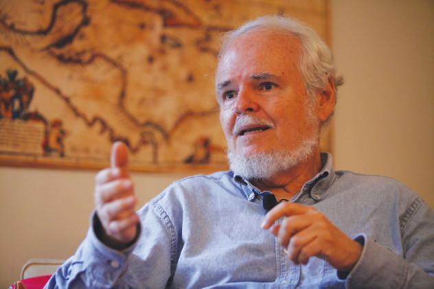 Luis-Brito-GarciaWEB