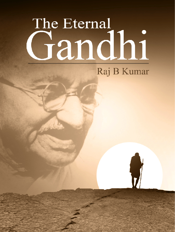 The_Eternal_Gandhi