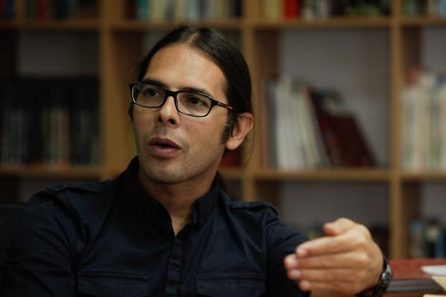 Freddy Ñáñez (Foto: Archivo)