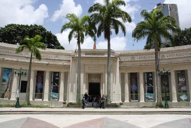museo_de_ciencias_1