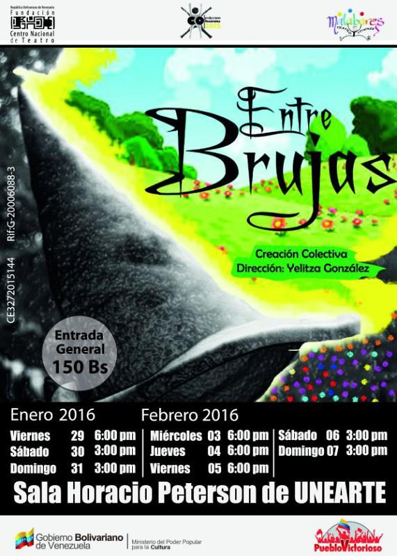 volante_ENTRE_BRUJAS_DISTRITO_CAPITAL-01